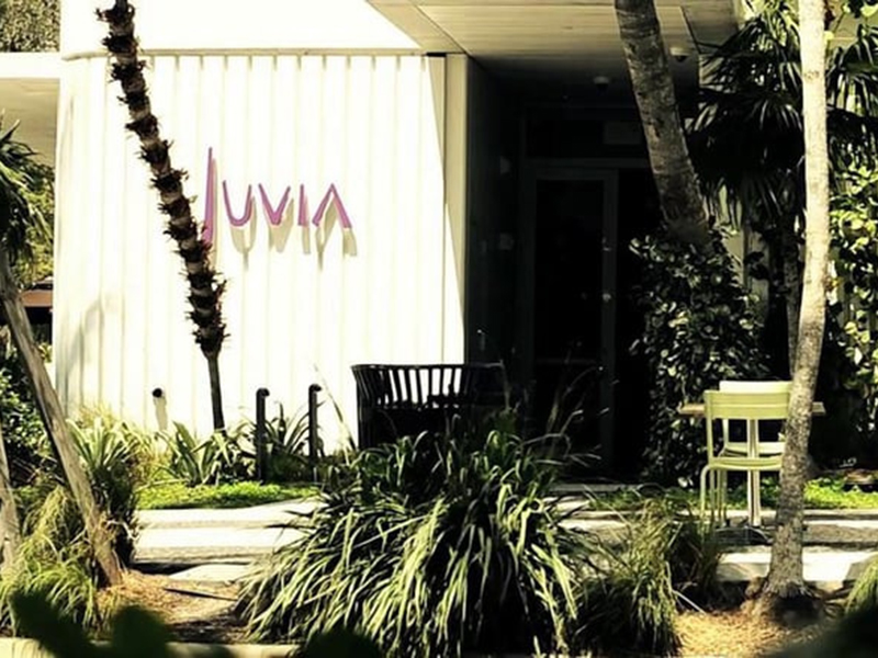 juvia-001