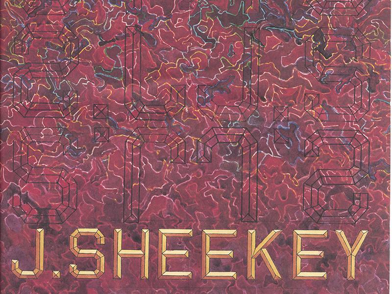 sheekey-001