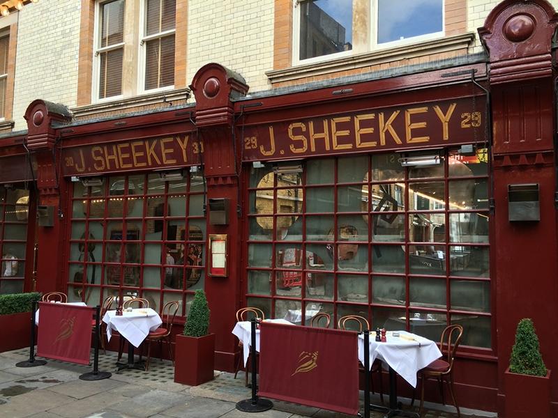 sheekey-006