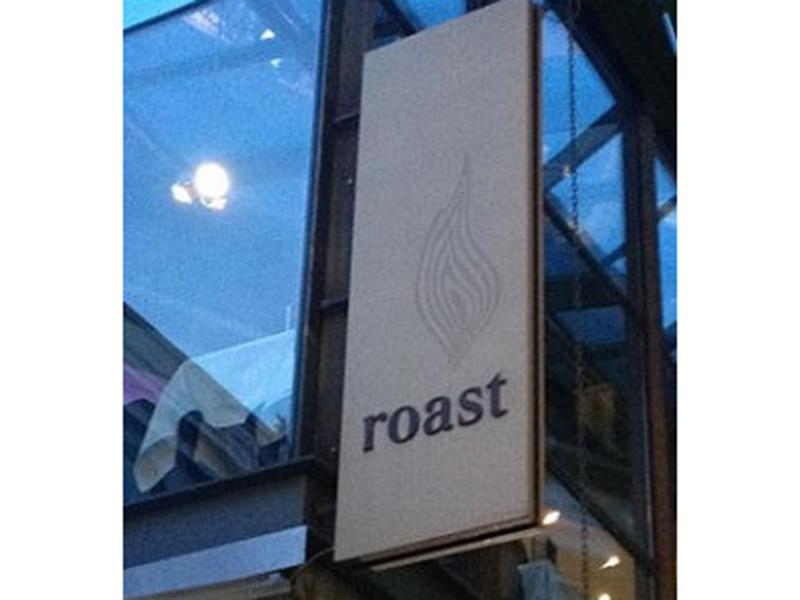 roast-006