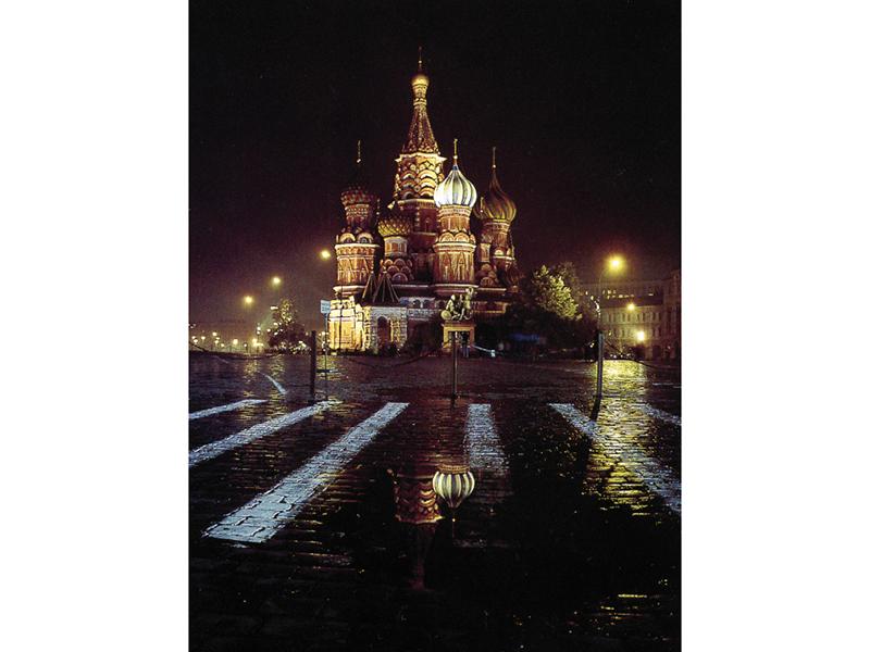 russia-001