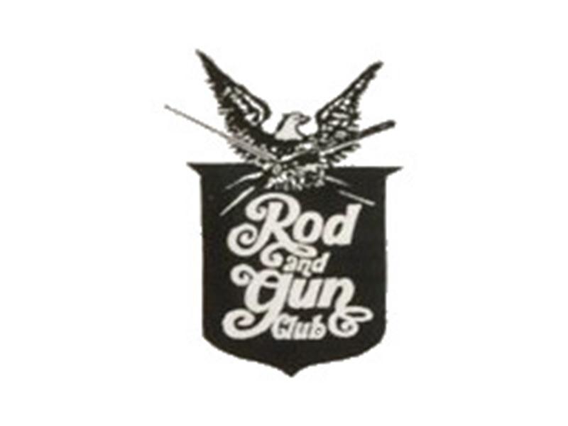 rodgun-001