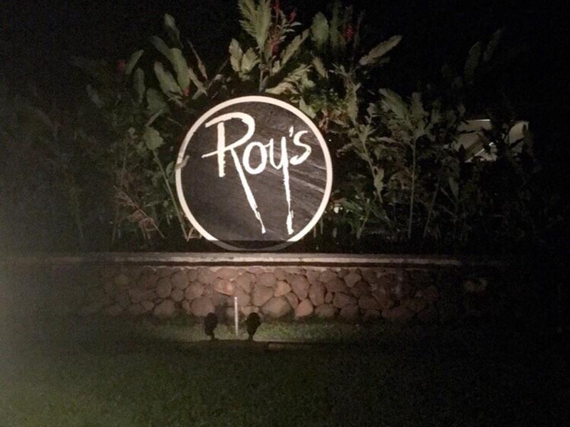 roys-001