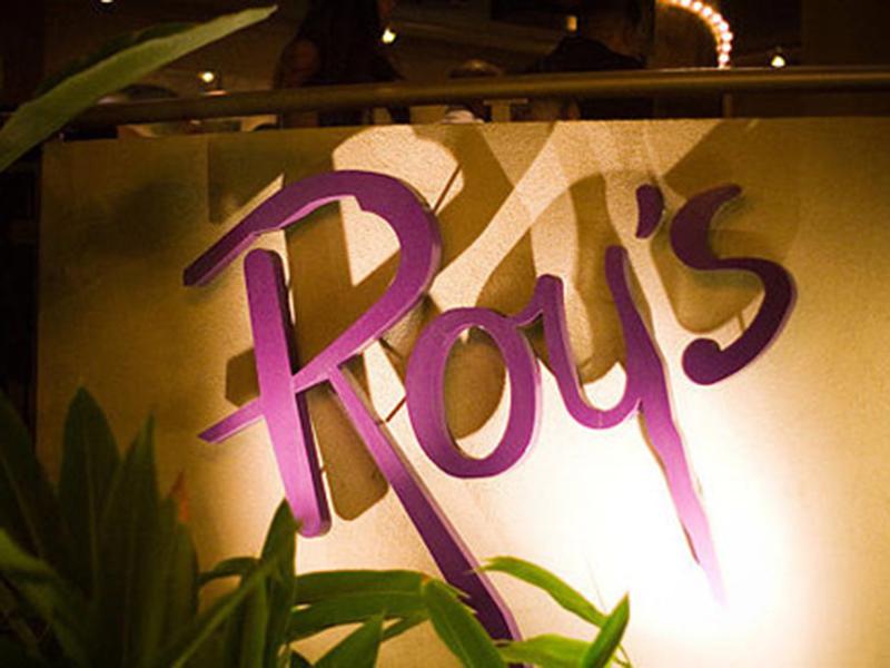 roys-028