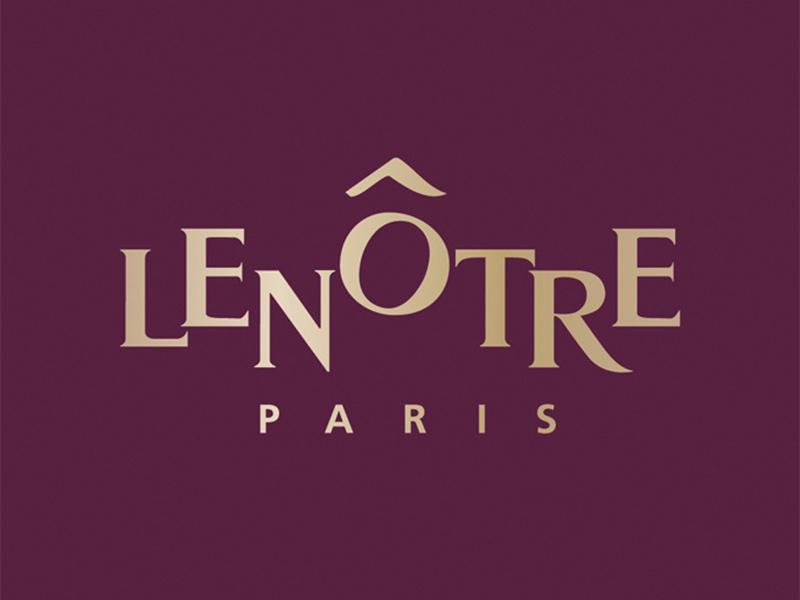 lenotre-004