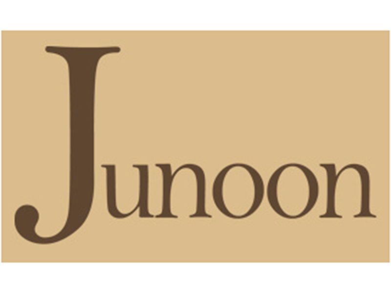 junoon-018