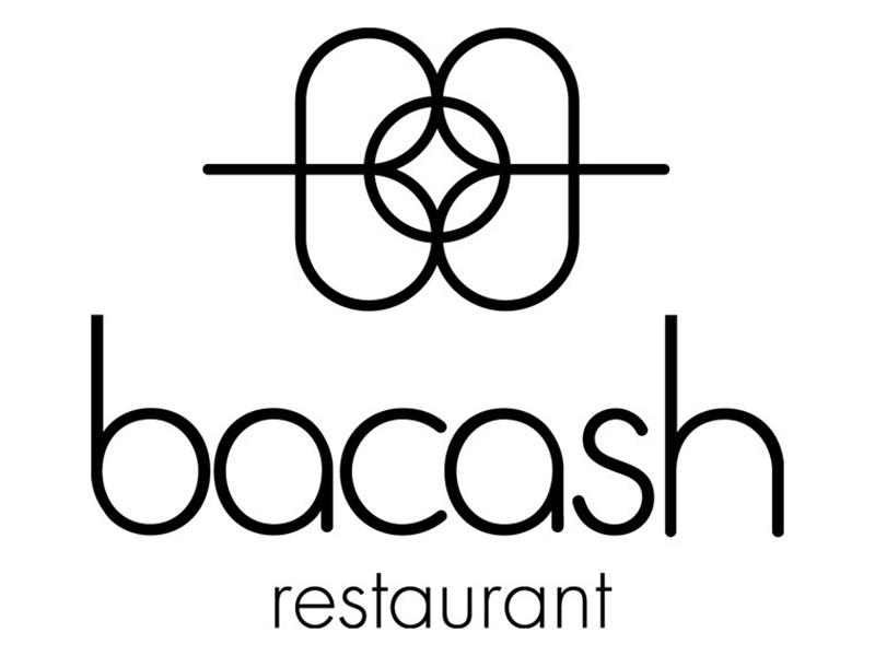 bacash-016