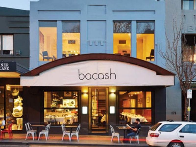 bacash-019