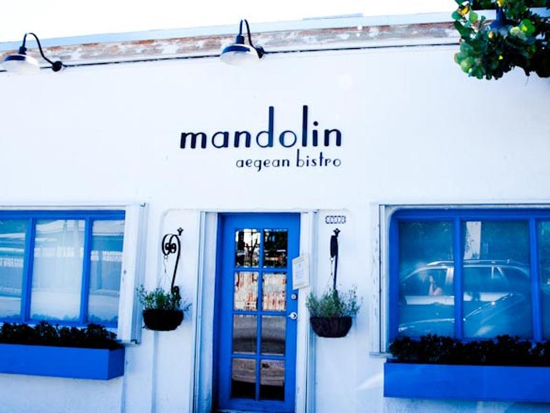 mandolin-001