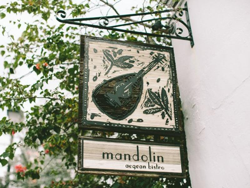 mandolin-020
