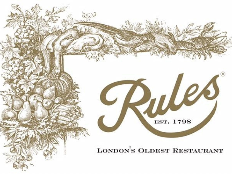 rules-002