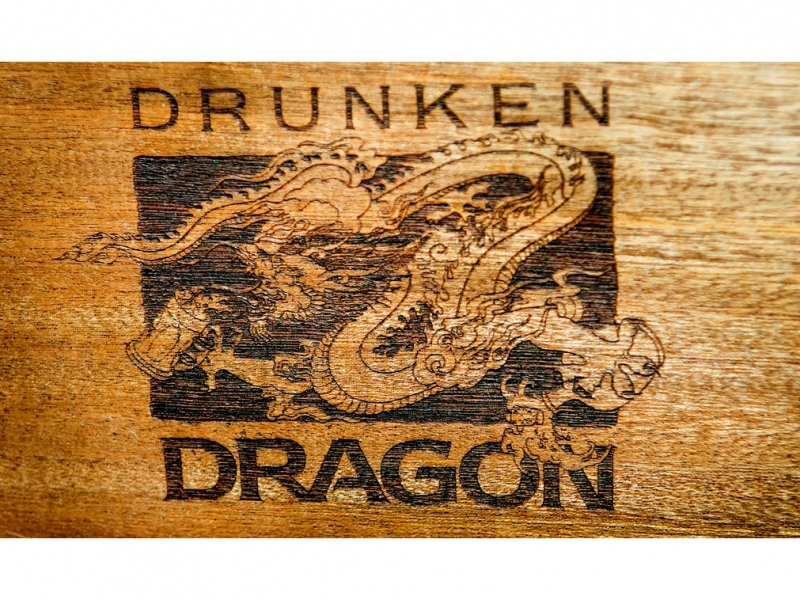 dragon-003