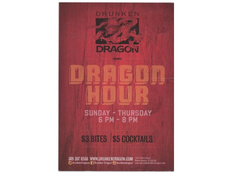dragon-024