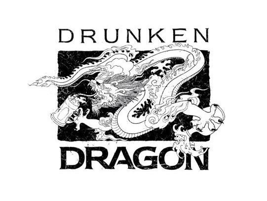 dragon-030