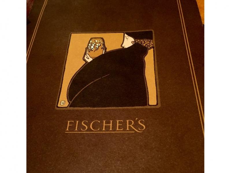 fischers-005