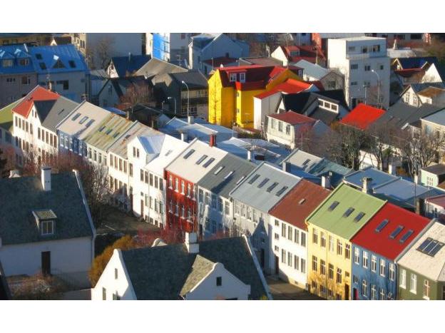 reykjavik-009