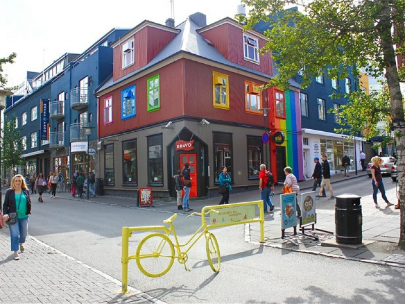 reykjavik-010