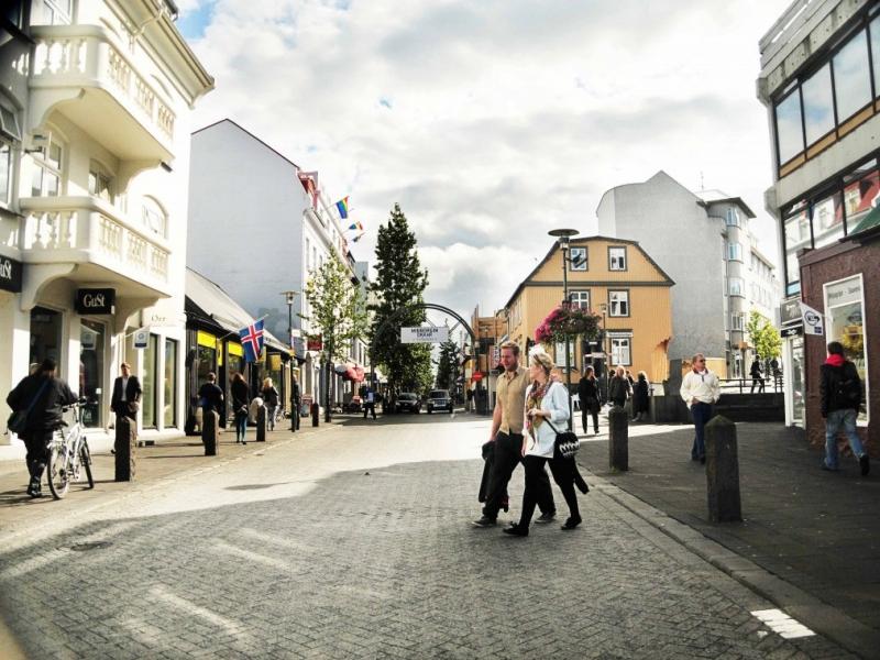 reykjavik-011