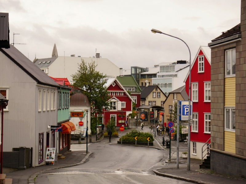 Iceland Travel Adventures – How To Drive The Ring Road In 7 Days