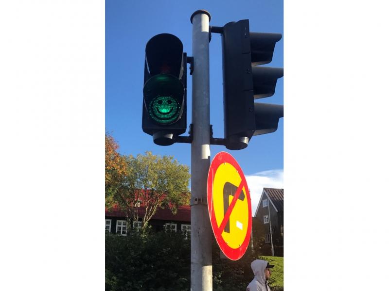 reykjavik-013