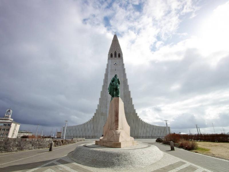 reykjavik-015