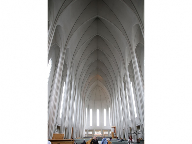 reykjavik-016