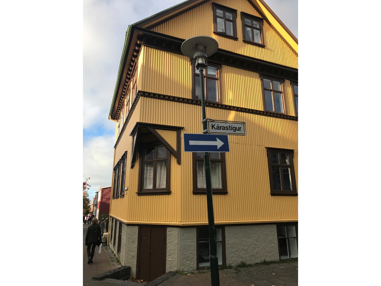 reykjavik-022
