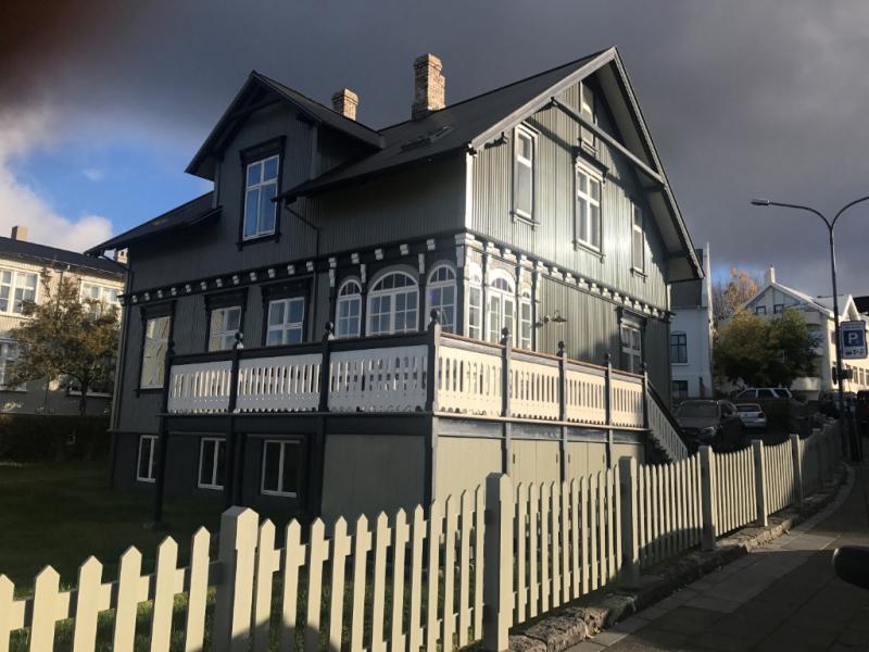 reykjavik-024
