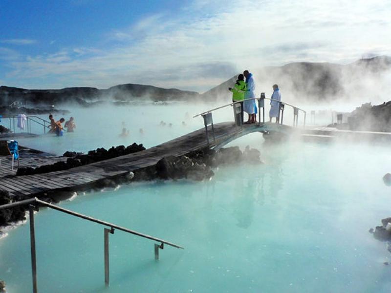 reykjavik-027