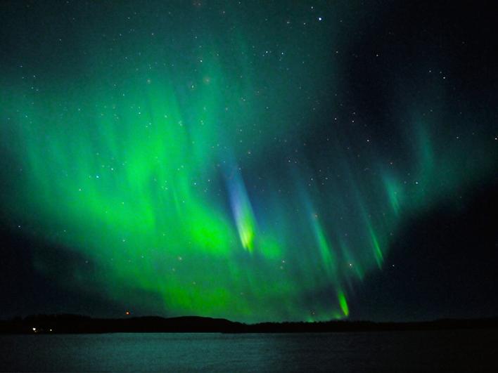 reykjavik-031