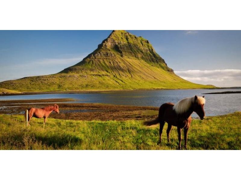 reykjavik-033