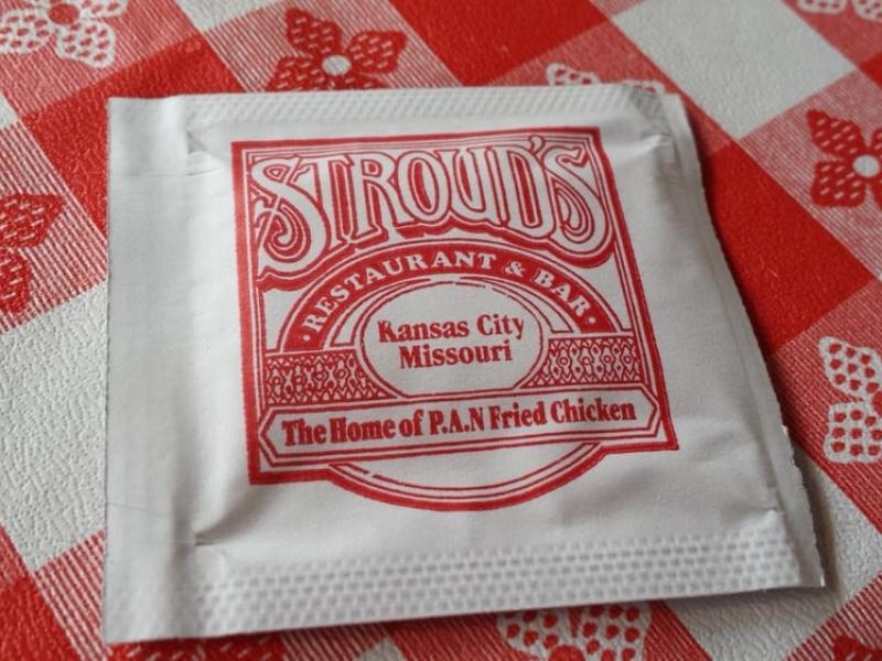 strouds-044