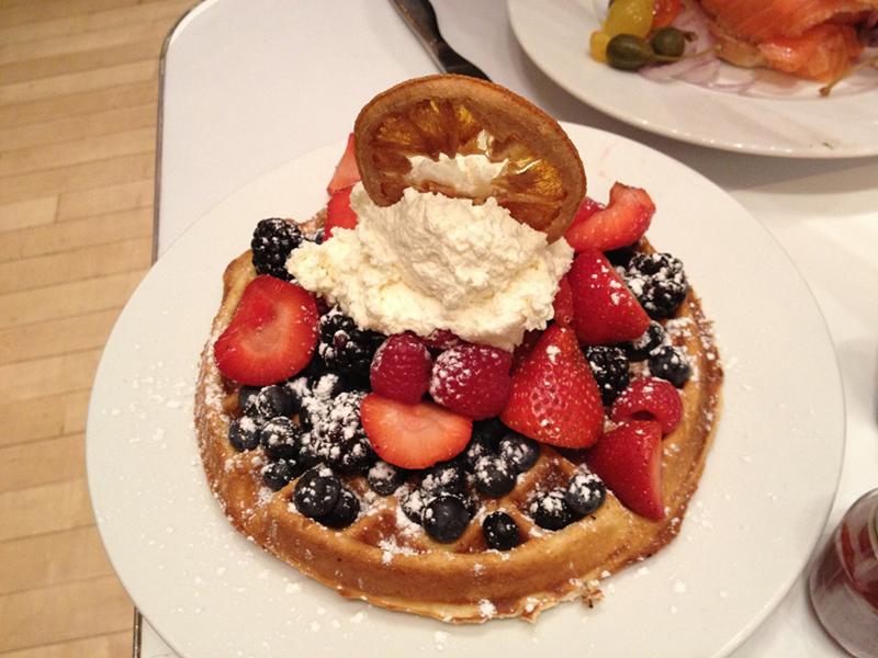 breakfast-011