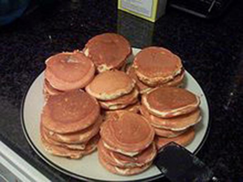 breakfast-017