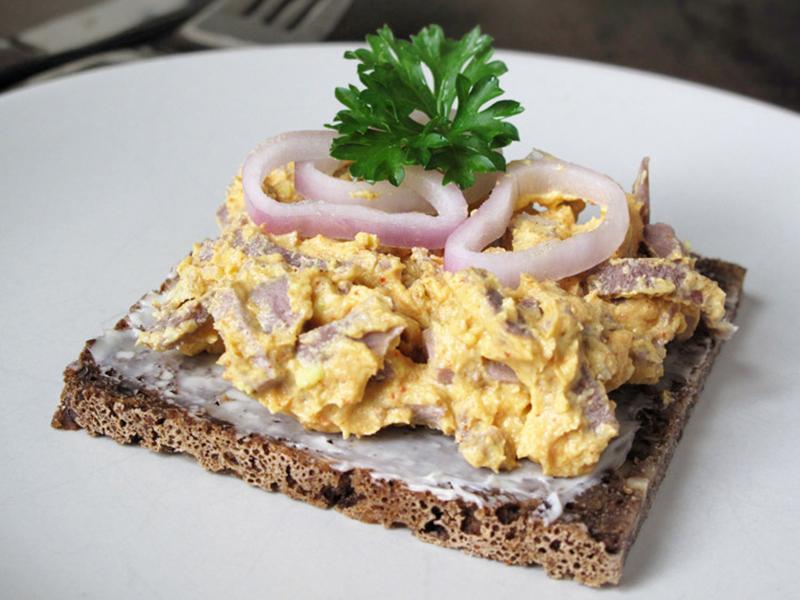 breakfast-023