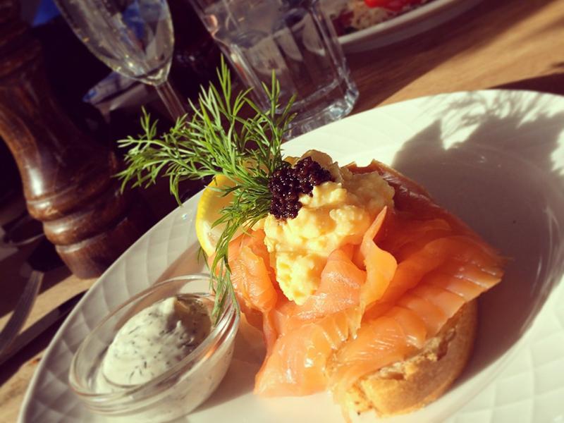 breakfast-024