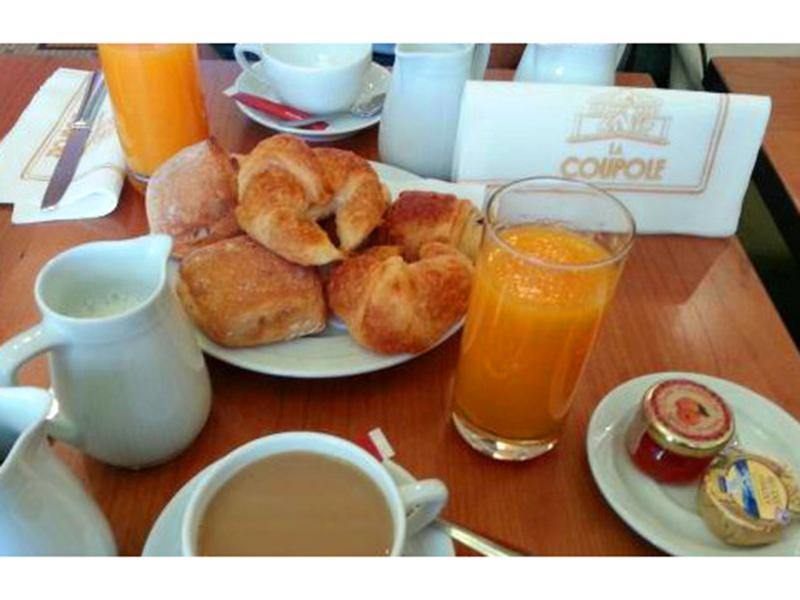 breakfast-032