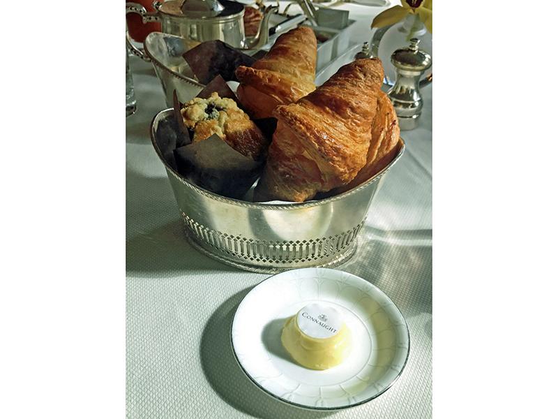 breakfast-033