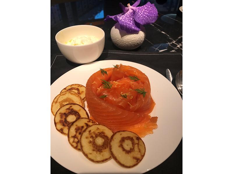 breakfast-044