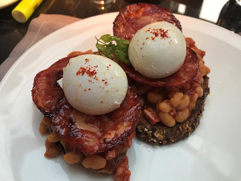 breakfast-047