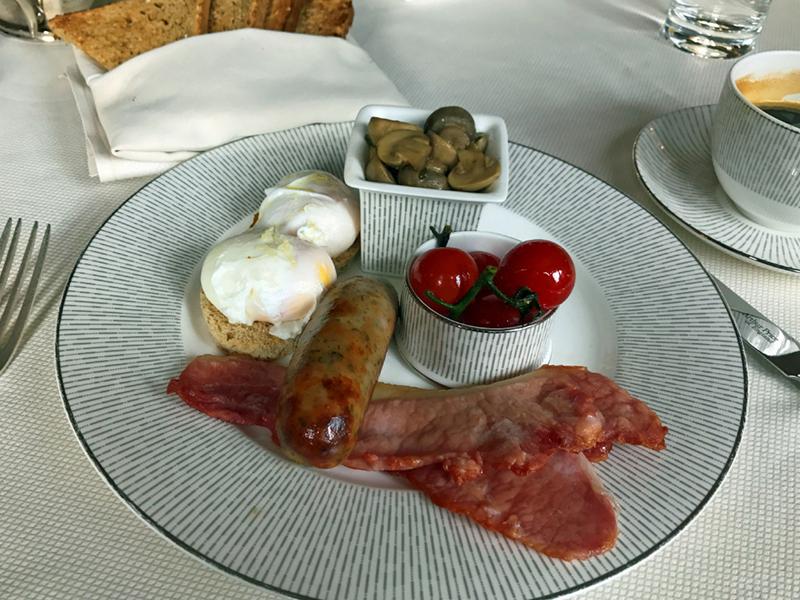 breakfast-049
