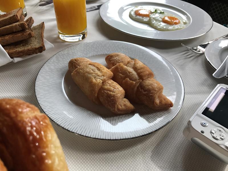 breakfast-050