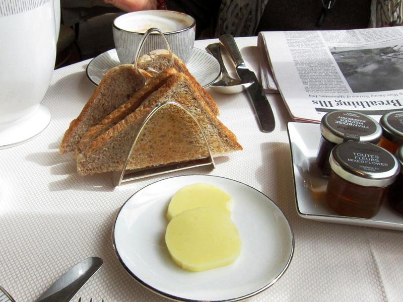 breakfast-051