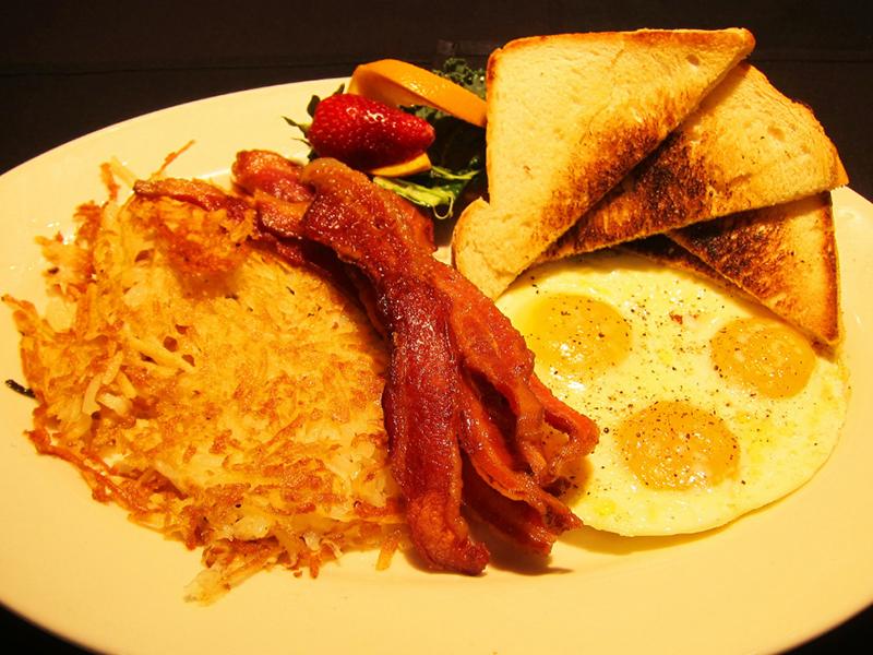 breakfast-055
