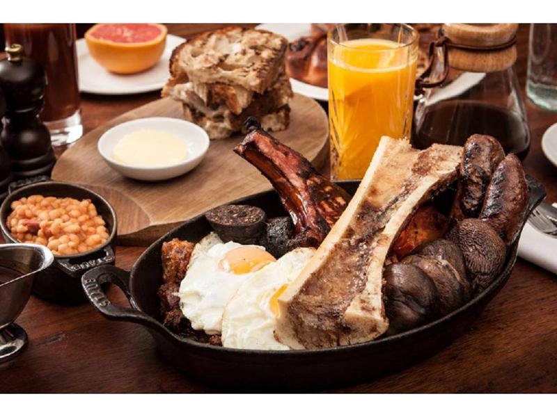 breakfast-061