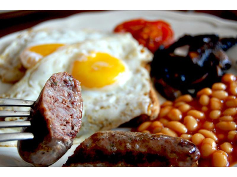 breakfast-062