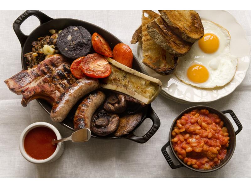 breakfast-064