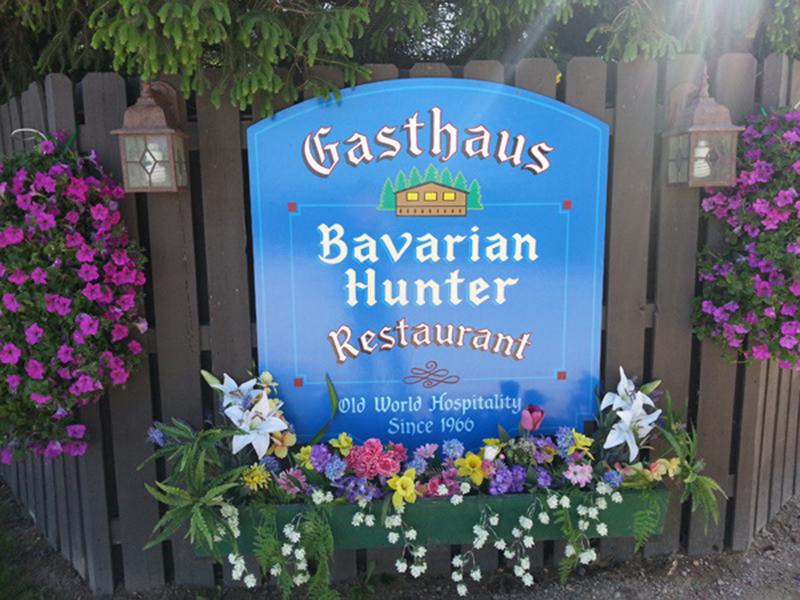 gasthaus-004
