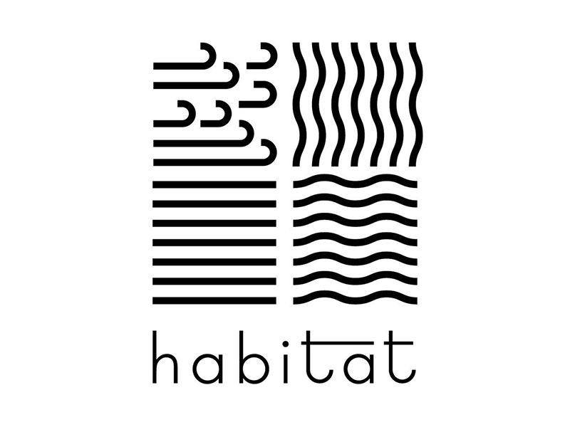 habitat-009