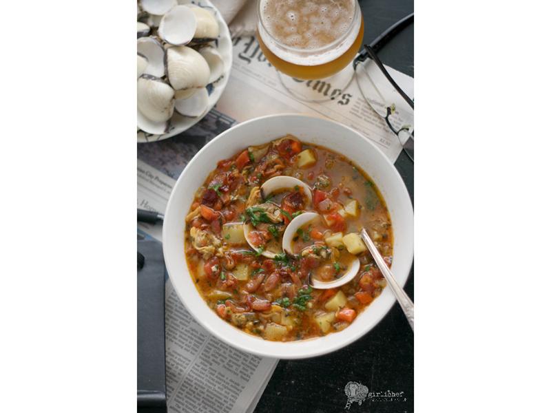 seafood-013